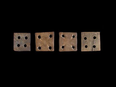 face, recto, avers, avant © 2012 Musée du Louvre / Georges Poncet