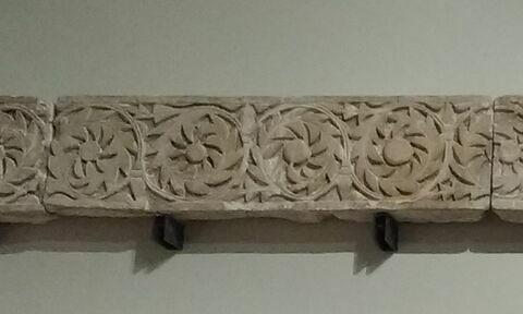 vue d'ensemble © 2018 Musée du Louvre / Antiquités égyptiennes