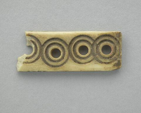 tabletterie ; élément de meuble