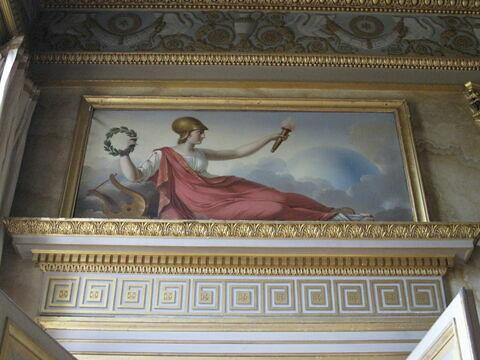 © 2013 Musée du Louvre / Peintures