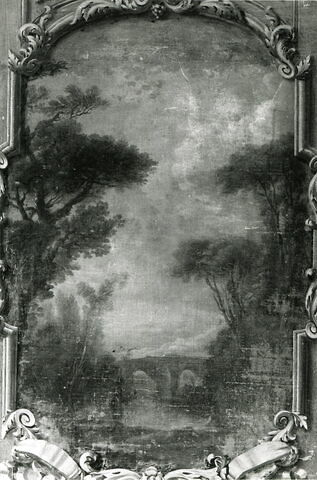 © 1990 RMN-Grand Palais (musée du Louvre)