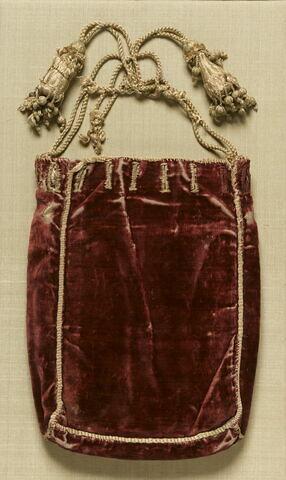 face, recto, avers, avant ; vue d'ensemble © 2006 RMN-Grand Palais (musée du Louvre) / Gérard Blot