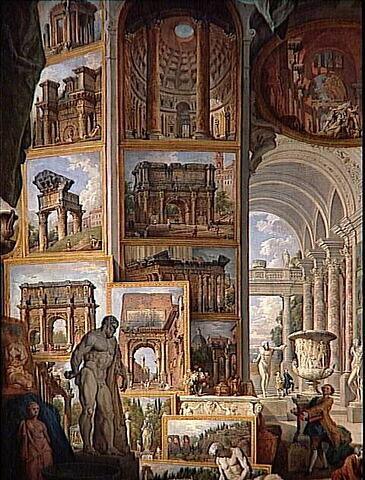 face, recto, avers, avant ; détail © 2002 RMN-Grand Palais (musée du Louvre) / Thierry Le Mage