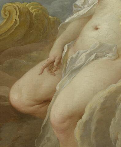 face, recto, avers, avant ; détail © 2010 RMN-Grand Palais (musée du Louvre) / Stéphane Maréchalle