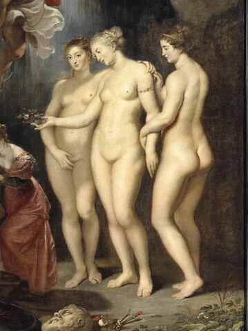 détail ; face, recto, avers, avant © 2001 RMN-Grand Palais (musée du Louvre) / Ojéda/Le Mage