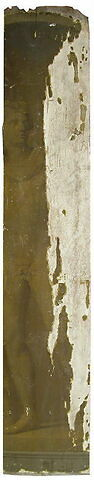 L'Apollon du Belvedère (2\3)