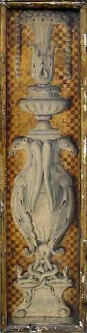 © 2002 Musée du Louvre / Peintures