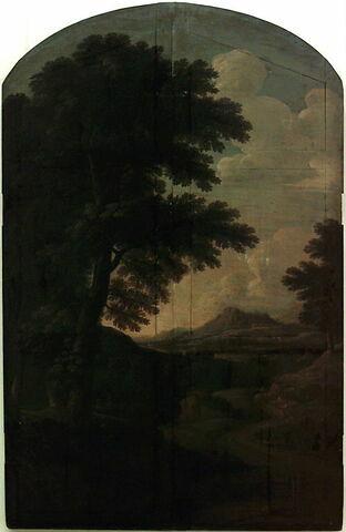 © 1999 Musée du Louvre / Peintures