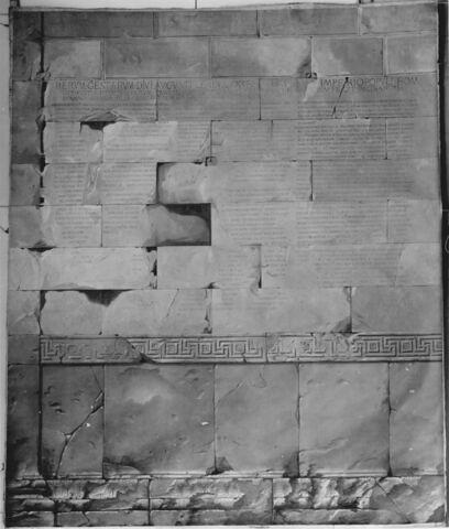 © 1963 Musée du Louvre