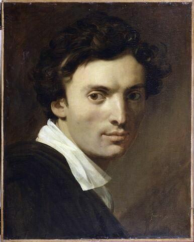 Jean-Pierre Cortot