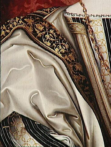 face, recto, avers, avant ; détail © 1996 RMN-Grand Palais (musée du Louvre) / Hervé Lewandowski