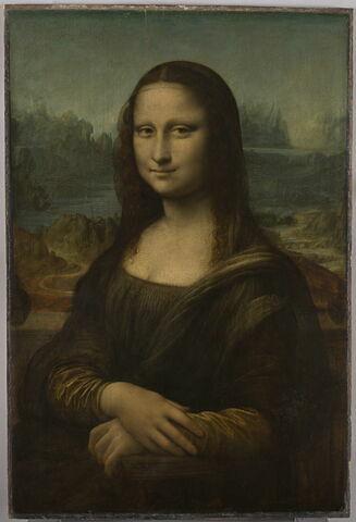 face, recto, avers, avant ; vue d'ensemble ; vue sans cadre © 2018 RMN-Grand Palais (musée du Louvre) / Michel Urtado