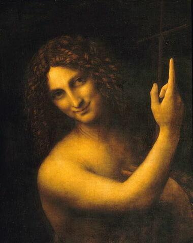 face, recto, avers, avant ; détail © 2002 RMN-Grand Palais (musée du Louvre) / Hervé Lewandowski
