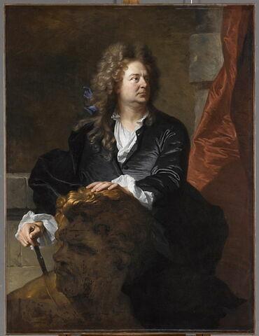 Martin van den Bogaert dit Desjardins (1640-1694)