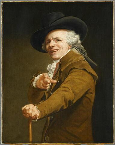 face, recto, avers, avant ; vue d'ensemble ; vue sans cadre © 2006 RMN-Grand Palais (musée du Louvre) / Jean-Gilles Berizzi