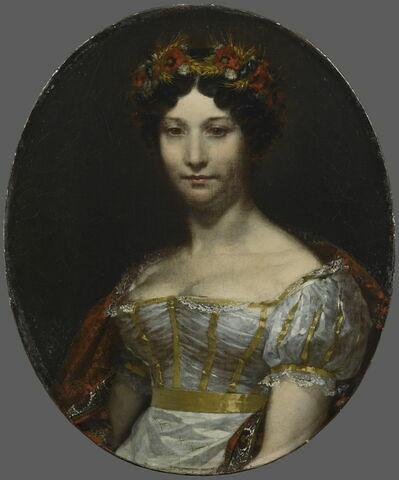 Madame Jarre