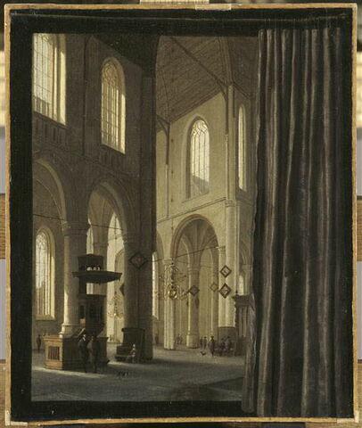 face, recto, avers, avant ; vue d'ensemble ; vue sans cadre © 2004 RMN-Grand Palais (musée du Louvre) / Gérard Blot