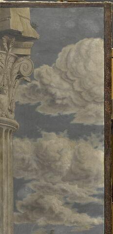 face, recto, avers, avant ; détail © 2008 RMN-Grand Palais (musée du Louvre) / René-Gabriel Ojéda