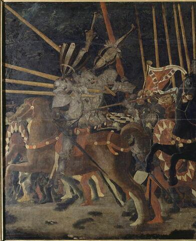 face, recto, avers, avant ; détail © 1997 RMN-Grand Palais (musée du Louvre) / Daniel Arnaudet
