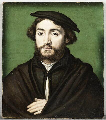 Pierre Aymeric (né v. 1508), marchand de Saint-Flour, plus tard consul de Lyon en 1554.