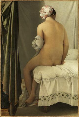 face, recto, avers, avant ; vue d'ensemble ; vue sans cadre © 2015 RMN-Grand Palais (musée du Louvre) / Philippe Fuzeau