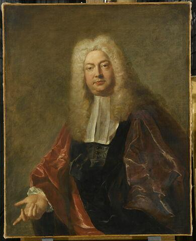 Jean-François Bouquet