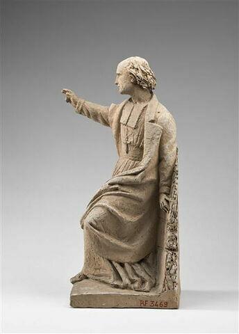 © RMN-Grand Palais (musée du Louvre) / Mathieu Rabeau