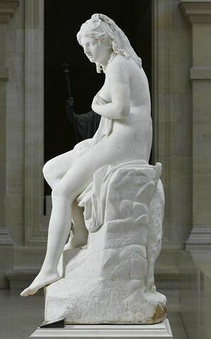 © 2005 RMN-Grand Palais (musée du Louvre) / Martine Beck-Coppola