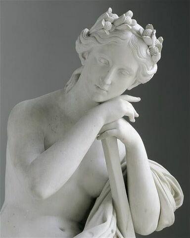 détail © 1994 RMN-Grand Palais (musée du Louvre) / René-Gabriel Ojéda