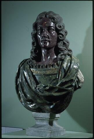 Don Juan José d'Autriche (1629-1679)