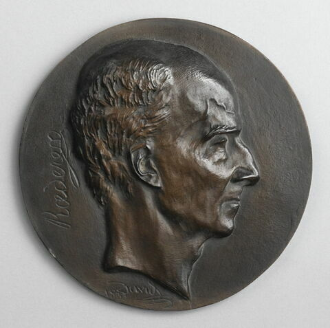 Roederer pierre louis comte (1754-1835) conventionnel et journaliste
