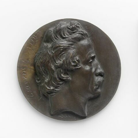 Colettis Ioannis (1774-1847) premier ambassadeur de Grèce en France et Premier ministre de Grèce