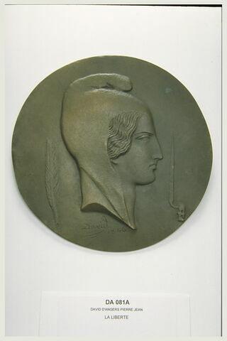 © 2001 Musée du Louvre /