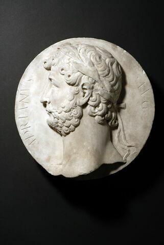 © Musée du Louvre / Yohann Deslandes