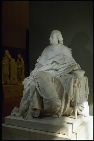 © 2004 Musée du Louvre /