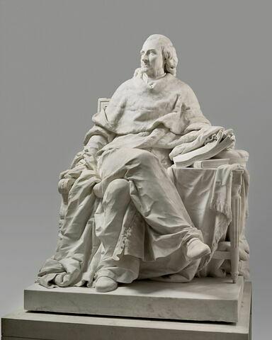Montesquieu (1689-1755) parlementaire et écrivain