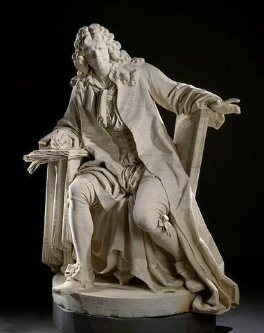 © RMN-Grand Palais (musée du Louvre) / René-Gabriel Ojéda