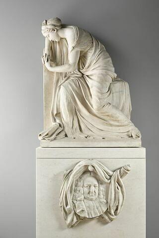 vue d'ensemble © 2018 RMN-Grand Palais (musée du Louvre) / Adrien Didierjean