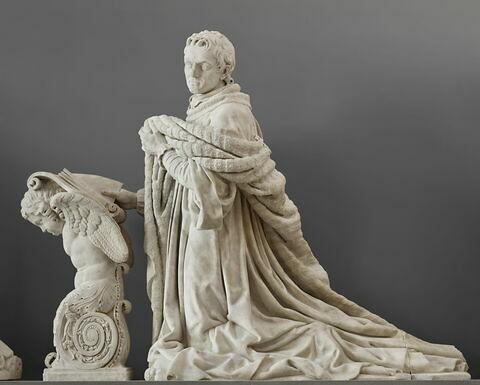 © 2020 RMN-Grand Palais (musée du Louvre) / Stéphane Maréchalle