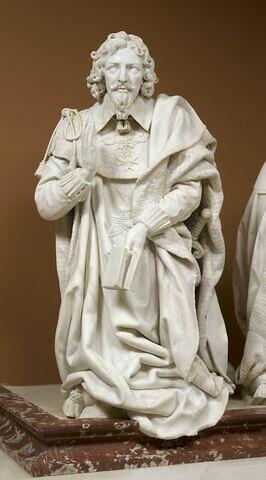 face, recto, avers, avant © 2018 RMN-Grand Palais (musée du Louvre) / Franck Raux