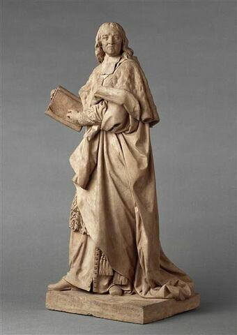 Bossuet (Jacques-Bénigne) (1627-1704) prélat et écrivain