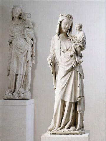 © 1995 RMN-Grand Palais (musée du Louvre) / René-Gabriel Ojéda