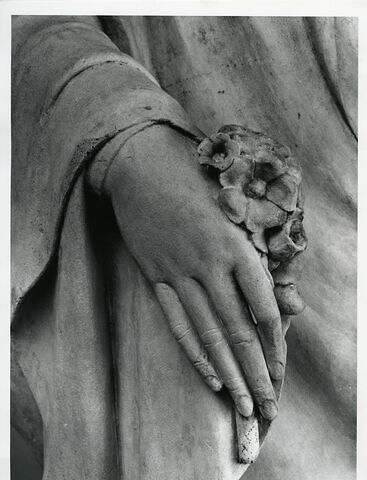 © 1986 RMN-Grand Palais (musée du Louvre) / Photographe inconnu