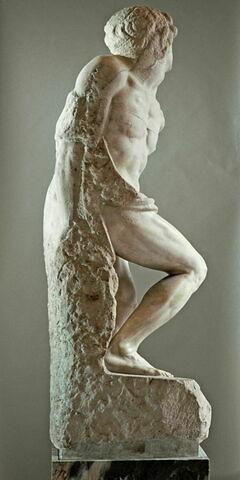 © 2005 Musée du Louvre /