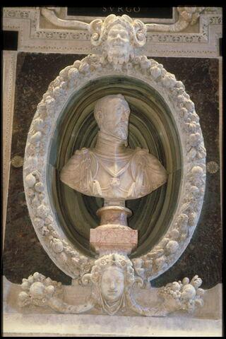 Henri II (1519-1559) roi de France (1547-1559)
