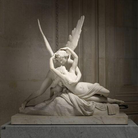 © 2011 RMN-Grand Palais (musée du Louvre) / René-Gabriel Ojéda