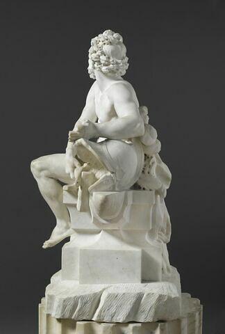© 2011 RMN-Grand Palais (musée du Louvre) / Stéphane Maréchalle