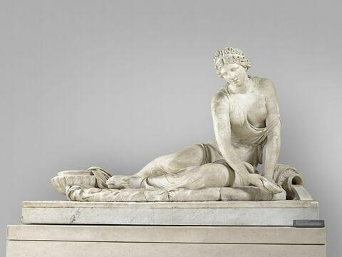 © 2016 RMN-Grand Palais (musée du Louvre) / Adrien Didierjean