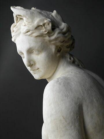 © 2006 RMN-Grand Palais (musée du Louvre) / René-Gabriel Ojéda