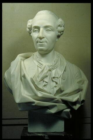 Clodion (Claude Michel dit) (1738-1814) sculpteur